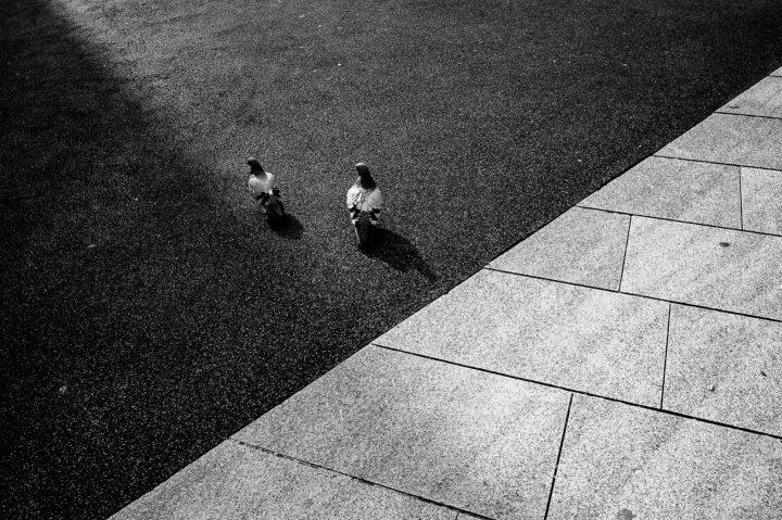 Foto de Matias Rial